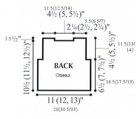 3 (450x395, 22Kb)