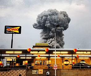 Взрыв в Техасе (295x249, 36Kb)