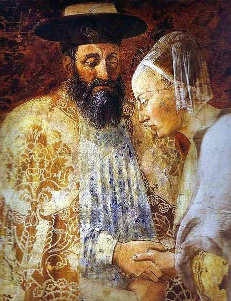 4638534_461pxPiero_della_Francesca_Legend_of_the_True_Cross__the_Queen_of_Sheba_Meeting_with_Solomon_detail (461x600, 95Kb)