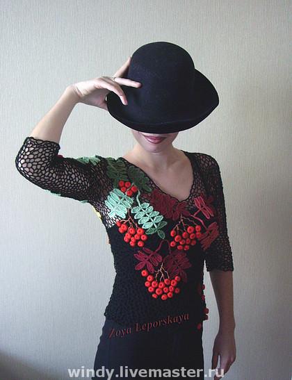 c111626636-odezhda-pulover-osen-v-karpatah-n9326 (420x547, 119Kb)