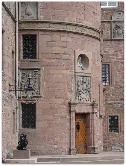 glamis_castle_Scotland (529x700, 289Kb)