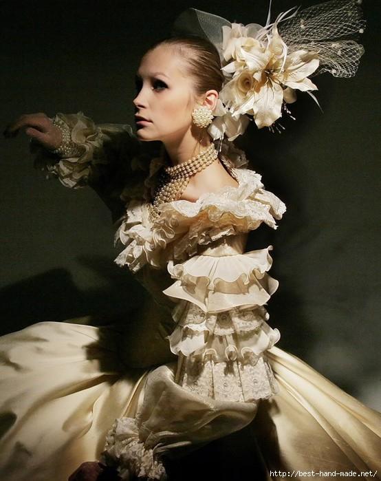 textil_flowers_n_chereda_018-ec220d6e62 (554x700, 213Kb)
