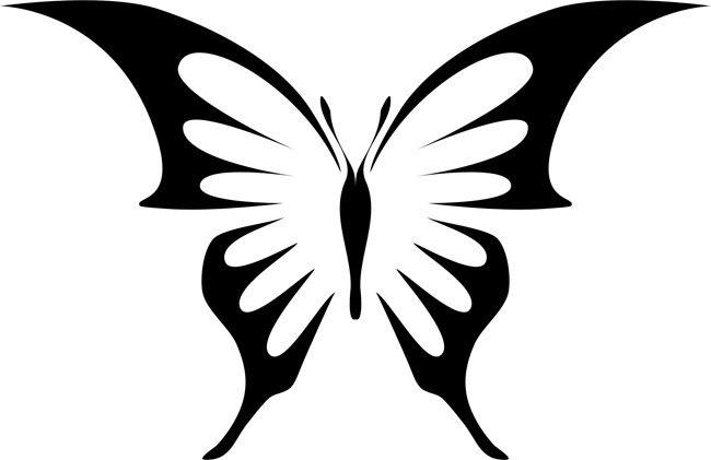 FRVLrQ0zqgs (650x421, 25Kb)