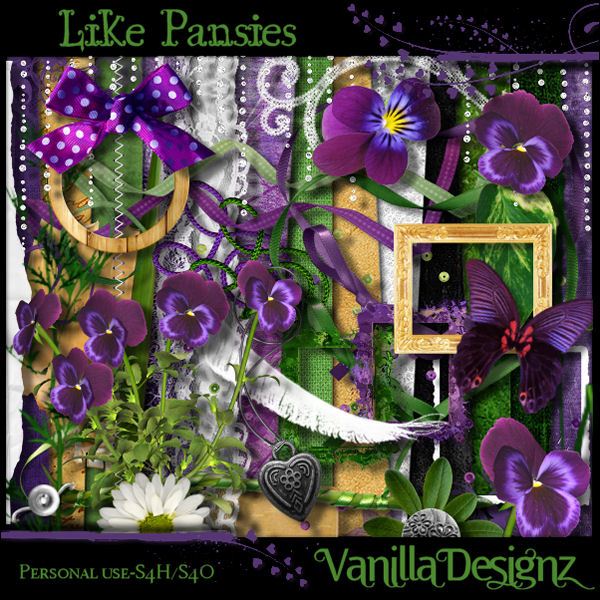 vd-preview-likepansies (600x600, 130Kb)