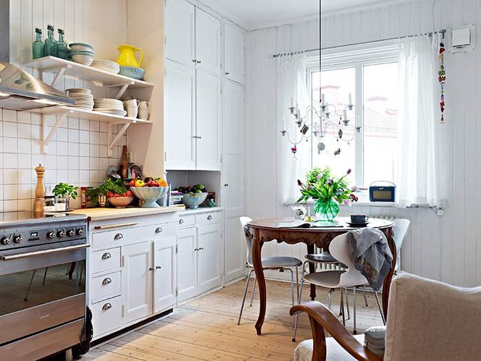 Scandinavian-kitchen-01 (700x525, 65Kb)