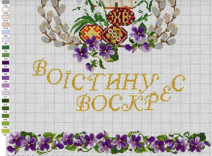Источник http://klubokdel.ru/