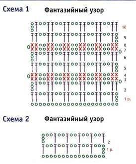 2977273_fbac44c4351df49210b752f6d1e1d995 (274x330, 20Kb)