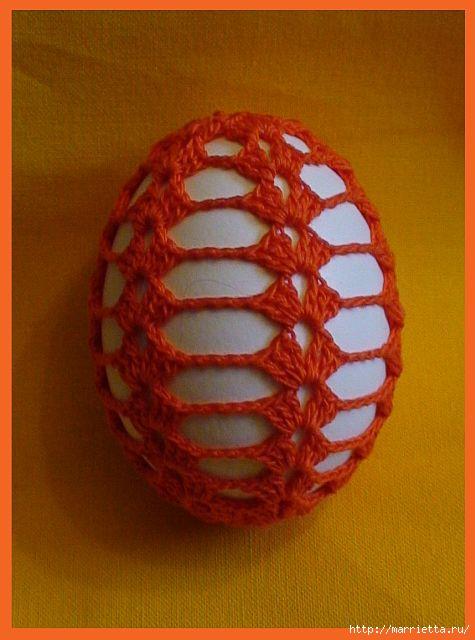 схемы для обвязки крючком пасхальных яиц (7) (475x640, 145Kb)