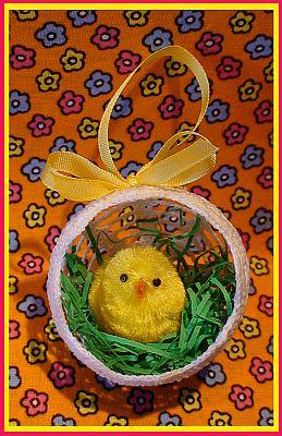 схемы для обвязки крючком пасхальных яиц  (11) (259x400, 39Kb)