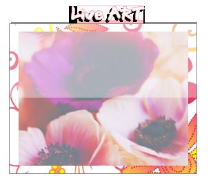 2245788_Live_Art (309x272, 79Kb)