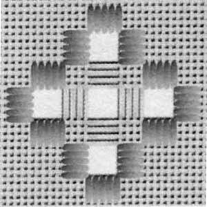 Vyshivka012 (300x300, 57Kb)