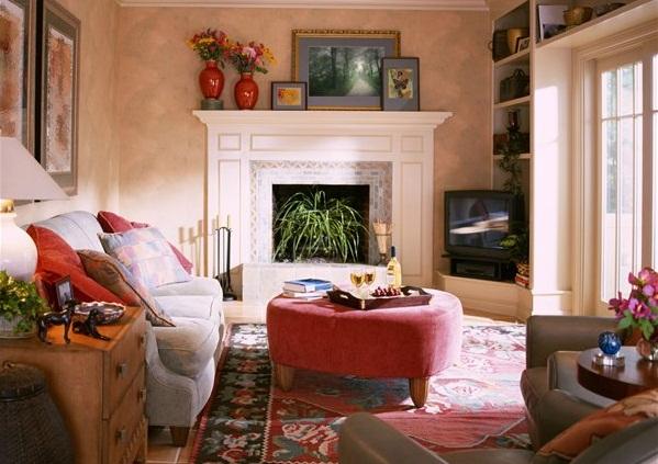 room (599x423, 95Kb)