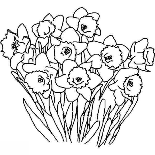 flowers-9 (600x600, 77Kb)