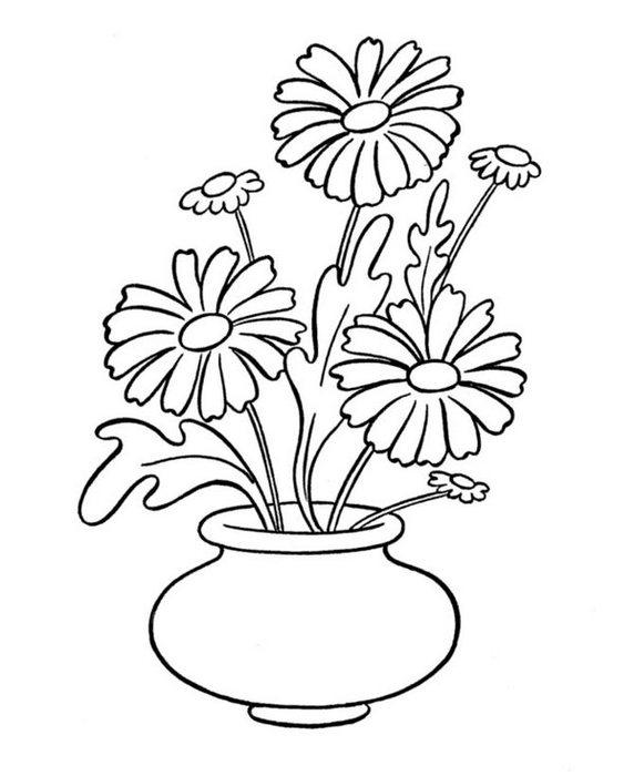 flowers-17 (572x700, 49Kb)