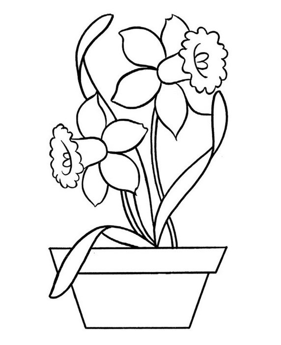 flowers-24 (572x700, 41Kb)