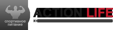 3862295_logo (387x103, 9Kb)
