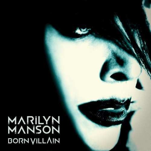 Born-Villain-cover (500x500, 32Kb)