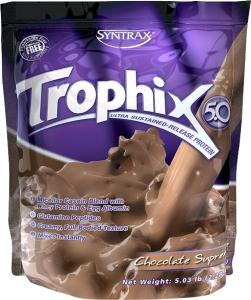 trophix5_cs_fisheye (251x300, 76Kb)