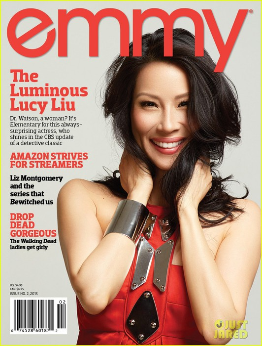 lucy-liu-covers-emmy-magazine-01 (532x700, 106Kb)