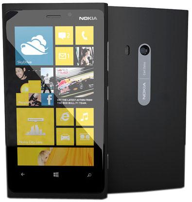 2971058_Nokia_Lumia_920_Black_1386_2 (395x414, 28Kb)