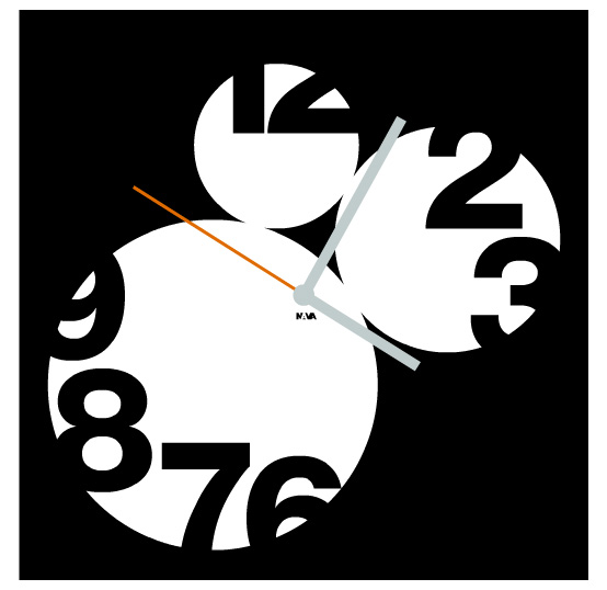 Amazing-Wall-Clocks-By-Dario-Serio (554x538, 34Kb)