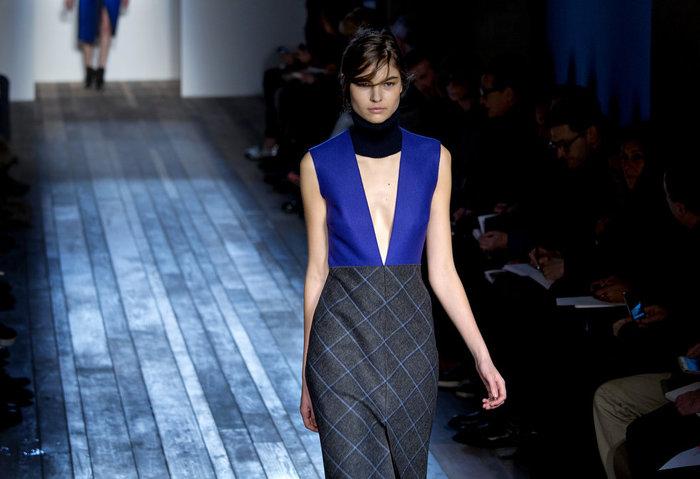 Fashion_Victoria_Beckham_Fall_2013-08679 (700x479, 60Kb)