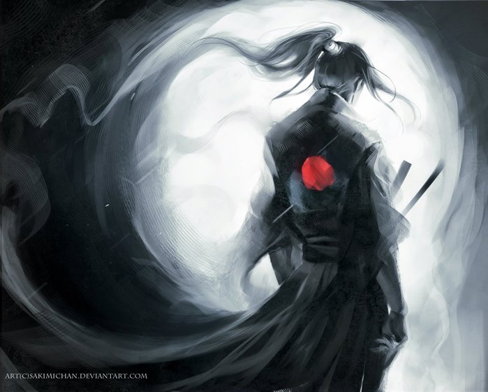 81292062_1324411055_lonely__wolf___samurai_by_sakimichand3lmf0u[1] (699x561, 64Kb)