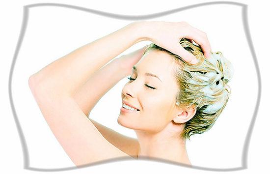 Подростка девочки выпадают волосы лечение к каму обратится в воронеже