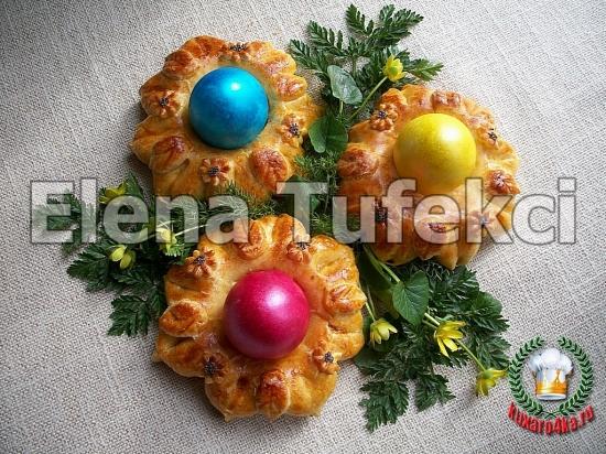 пасхальные булочки (2) (550x412, 285Kb)