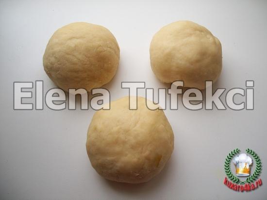 пасхальные булочки (4) (550x412, 135Kb)