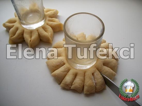 пасхальные булочки (6) (550x412, 154Kb)