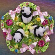 buket-iz-igrushek-b240-pandy (185x185, 11Kb)