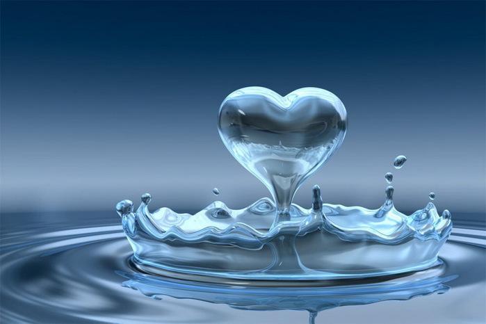 вода фото 1 (700x466, 64Kb)