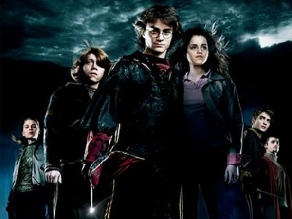 4330839_movie_harry_potter4 (600x450, 48Kb)