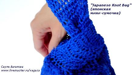 сумка женская /5156954_na_ryke_blizko (440x248, 49Kb)