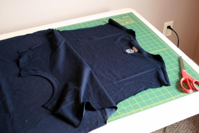 платье для беременной (4) (700x466, 177Kb)