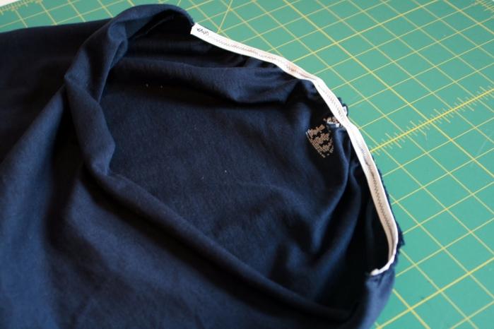 платье для беременной (9) (700x466, 204Kb)