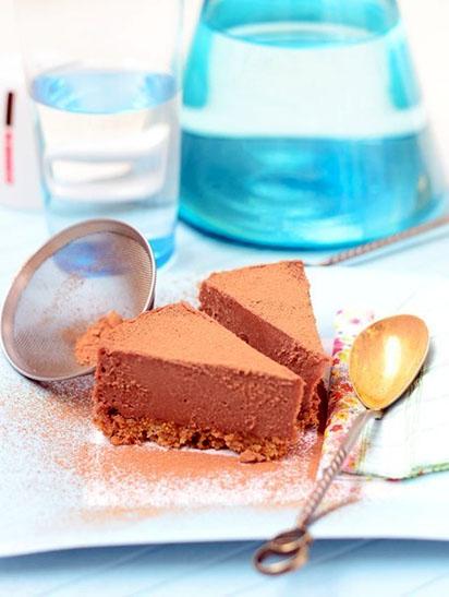 шоколадный торт1 (412x547, 71Kb)