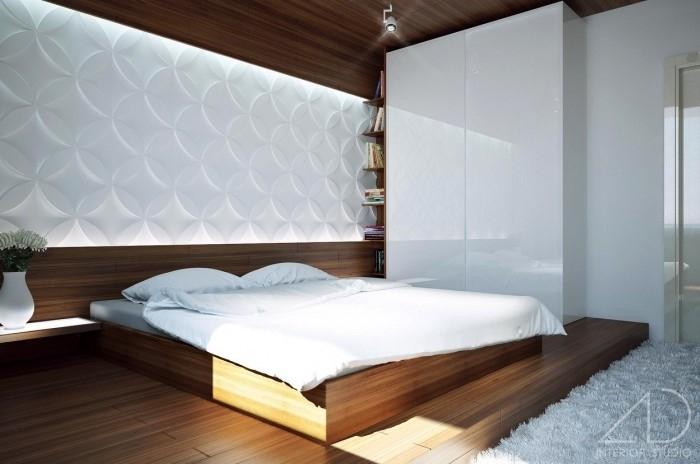 дизайн спальни фото 7 (700x464, 148Kb)
