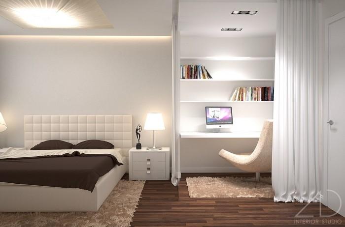 дизайн спальни фото 9 (700x462, 136Kb)