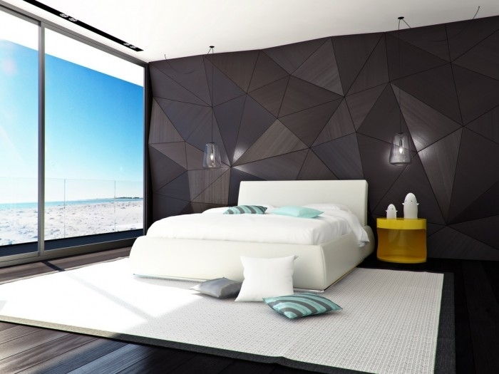 дизайн спальни фото 11 (700x525, 157Kb)