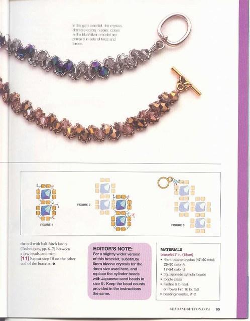 Автор: Admin Дата: 27.10.2013 Описание: К нам приходят за:браслеты из бисера схемы плетения для начинающих
