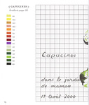 Превью Nature (13) (596x700, 118Kb)