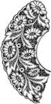 Превью 296889-4b115-59568017-m750x740-u5984f (346x700, 168Kb)