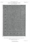 Превью DMC__Motif_de_Broderie_copte%2C_1890-2-004 (494x700, 201Kb)