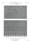 Превью DMC__Motif_de_Broderie_copte,_1890-1-011 (494x700, 197Kb)