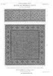 Превью DMC__Motif_de_Broderie_copte,_1890-1-014 (494x700, 195Kb)