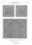 Превью DMC__Motif_de_Broderie_copte,_1890-2-002 (494x700, 186Kb)