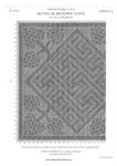 Превью DMC__Motif_de_Broderie_copte,_1890-2-005 (494x700, 192Kb)