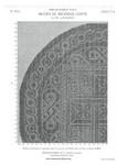 Превью DMC__Motif_de_Broderie_copte,_1890-2-015 (494x700, 195Kb)